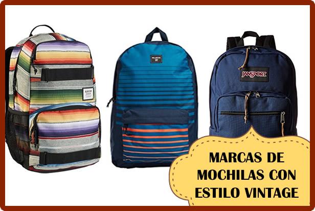 mochilas-vintage