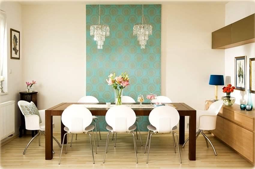 Ideas para decorar las paredes con estilo vintage con - Ideas para decorar las paredes ...