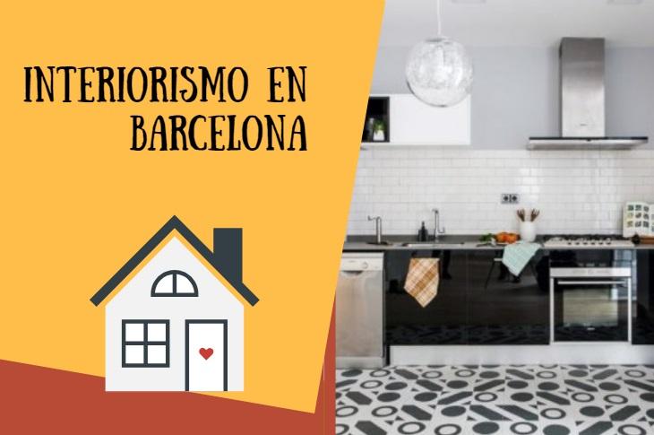 interiorismo vintage barcelona 1