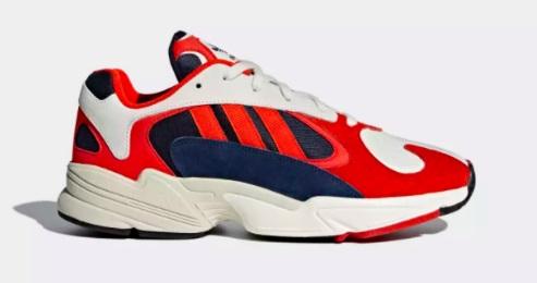 zapatillas 90s