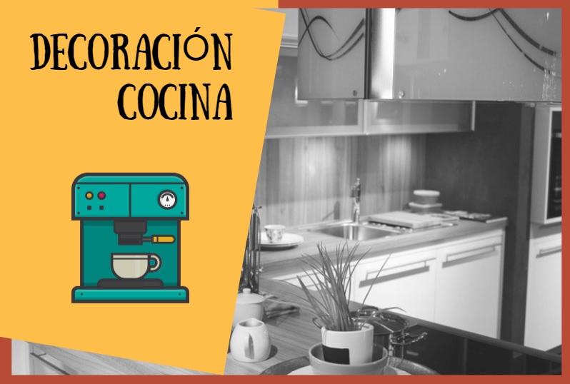 accesorios cocina vintage 2