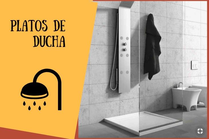 Ventajas de tener bañera en vez de ducha