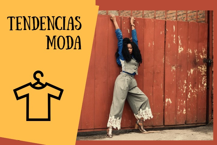 tendencias moda