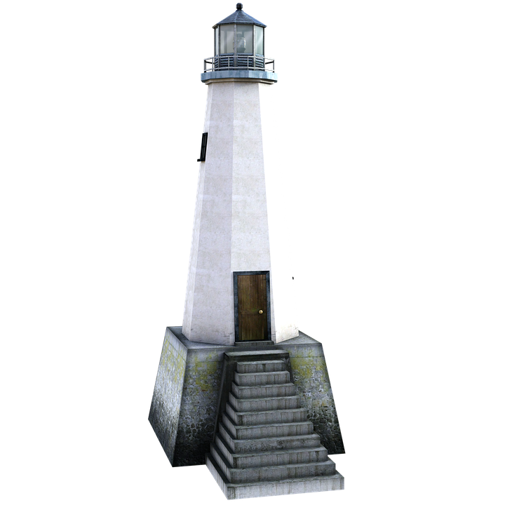 "lighthouse ""width ="" 473 ""height ="" 473 ""srcset ="" http://conestilovintage.com/wp-content/uploads/2019/03/faro.png 720w, http://conestilovintage.com/wp-content/ uploads / 2019/03 / lighthouse-150x150.png 150w, http://conestilovintage.com/wp-content/uploads/2019/03/faro-300x300.png 300w, http://conestilovintage.com/wp-content/ uploads / 2019/03 / lighthouse-330x330.png 330w, http://conestilovintage.com/wp-content/uploads/2019/03/faro-690x690.png 690w, http://conestilovintage.com/wp-content/ uploads / 2019/03 / lighthouse-580x580.png 580w ""sizes ="" (max-width: 473px) 100vw, 473px ""/></p> <ul> <li><strong>Navigation wall clocks</strong>: Large wall clocks have become fashionable in interior design. In this case, we use a more particular design, such as watches related to navigation</li> <li><strong>Figures of ornaments to decorate</strong>: Here the most usual models are usually figures of sailors, scale ships, decorative fish, seagulls figures, among others.</li> <li><strong>Scale model of the boat inside the bottle</strong>: the most popular classic in marine decoration. The element that awakens more admiration. It is a classic that never goes out of style.</li> </ul> <blockquote> <p>The house must be the case of life, the machine of happiness. "" <strong>Le Corbusier.</strong></p> </blockquote> <p>I hope you enjoyed our article on ""<strong>Marine decoration for your home</strong>""And it has been useful and inspiring to get good ideas for your next redecoration project. 🙂</p> </p></div> </pre> <p><br /></p> 	</div><!-- .entry-content -->  	<footer class="