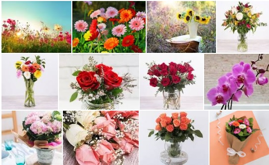 flores regalar florachic