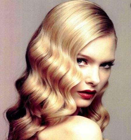 Los 5 mejores rizadores de cabello para darle un toque vintage a tu look