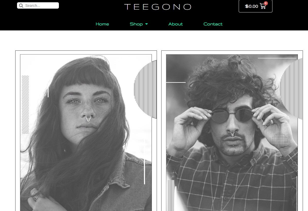 Teegono – Tienda Online especializada en Joyas y Anillos