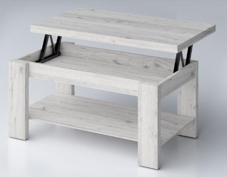 Mesas y Sillas para decorar tu hogar