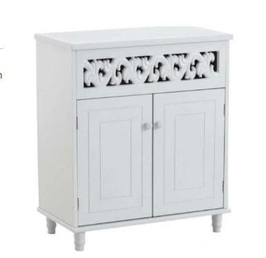 Cómodas Antiguas para tu casa: Muebles vintage