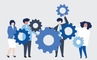 ¿Que es Management 3.0?