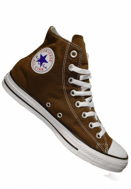 Zapatillas clásicas vintage que nunca pasan de moda