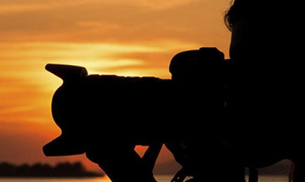 Tips para hacer fotos profesionales con estilo vintage