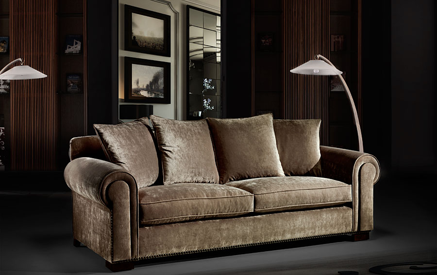 Muebles-Sofa-Vintage-Bentley