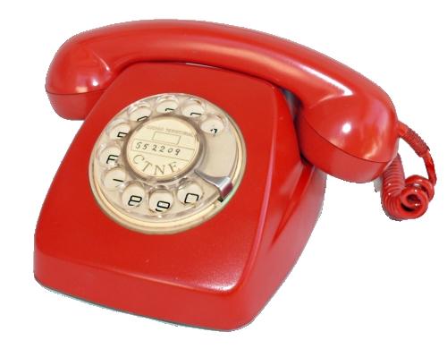 TELEFONO-HERALDO-ROJO-RETRO-20111204080544