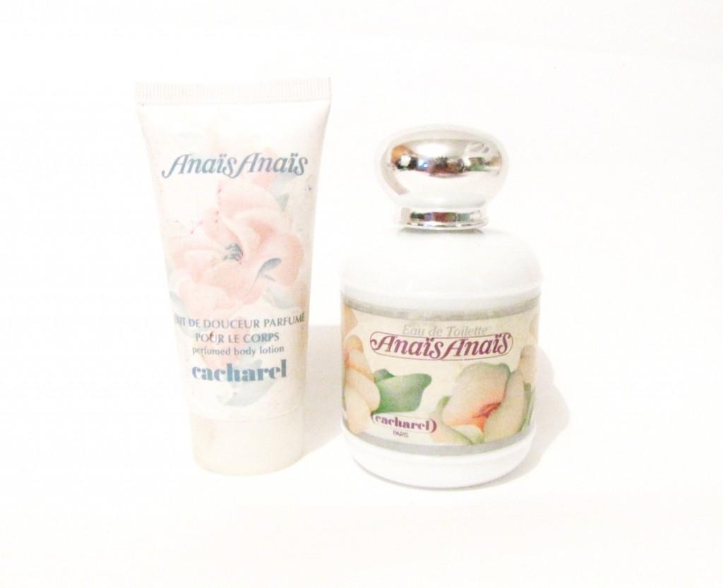 anais-anais-amor-cacharel-crema-perfumada-vintage-17680-MLM20140997078_082014-F