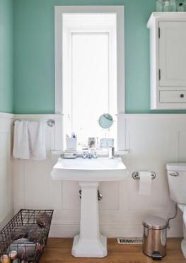 bañovintage