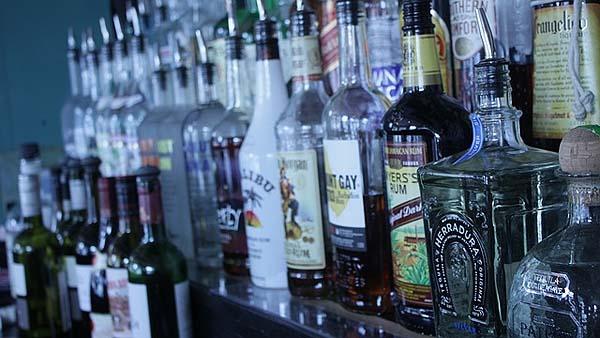 Bebidas de ayer que hoy disfrutamos. Marcas emblemáticas