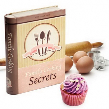 caja-libro-vintage-recetas_640x360