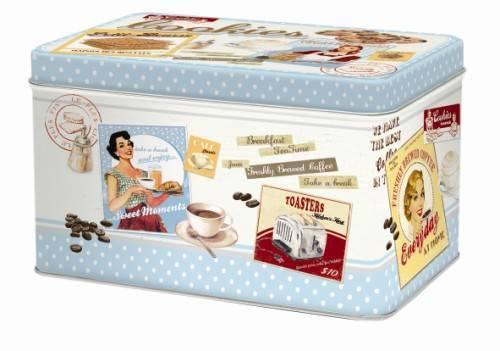 caja-para-galletas-vintage-utensilios-de-cocina-online