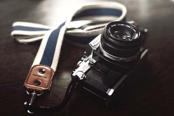 Vintage y retro: Dos tendencias parecidas con distinto significado