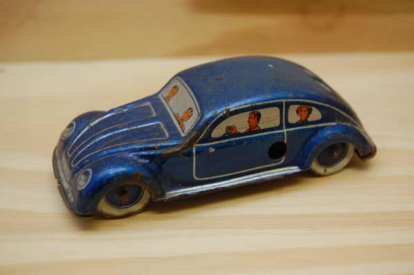 coche-de-juguete-vintage