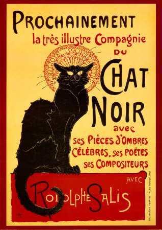 posters-de-arte-vintage-de-anuncios-y-publicidad-retro-sav7-3768-MLM53049555_451-O