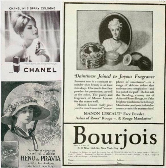 publicidad-anos-60-cosmetica