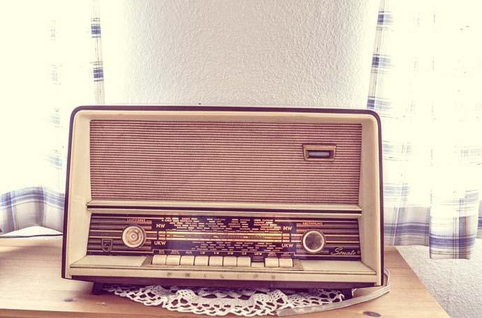 Vintage Frigidaire: Collectibles eBay