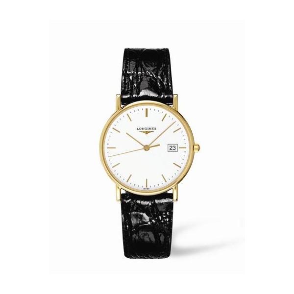 reloj-longines-grande-classique-presence-oro