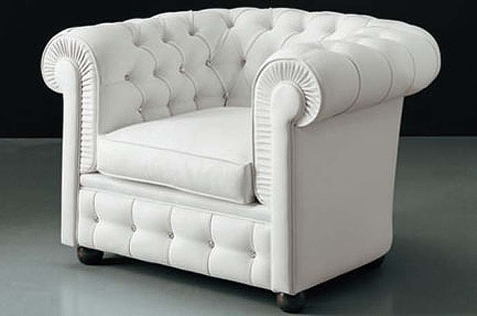 sillon-chester