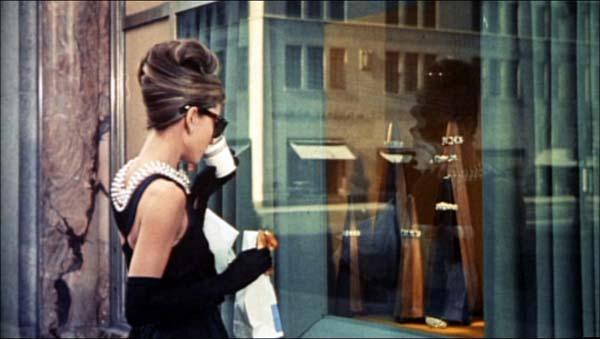 LBD, el vestido vintage más famoso