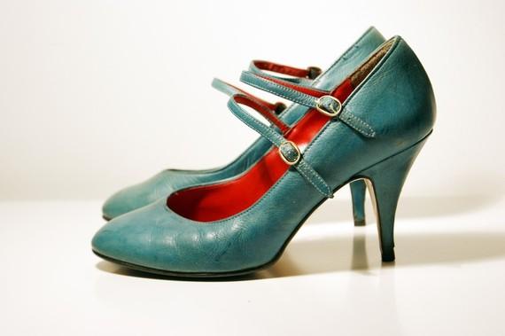 zapatos-vintage